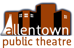 Allentown Public Theatre